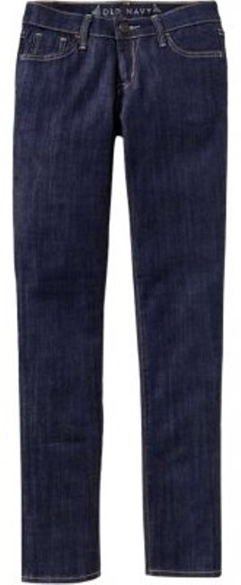 Preload https://item5.tradesy.com/images/old-navy-dark-wash-denim-plus-size-straight-leg-pants-size-18-xl-plus-0x-161909-0-0.jpg?width=400&height=650
