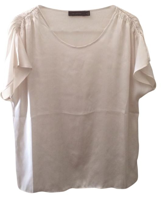 Preload https://item5.tradesy.com/images/the-limited-blouse-size-8-m-1619204-0-0.jpg?width=400&height=650