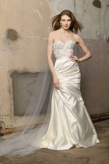 Preload https://item4.tradesy.com/images/watters-and-watters-bridal-ivory-regal-satin-17258-lilli-wedding-dress-size-10-m-161928-0-0.jpg?width=440&height=440