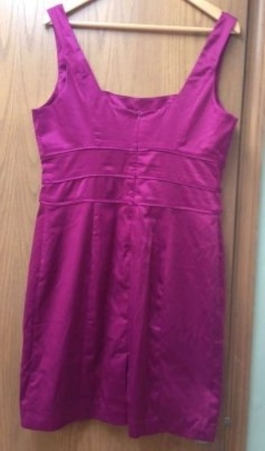 Forever 21 Plus-size Sateen Dress