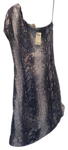 Arden B. Sequin Dress