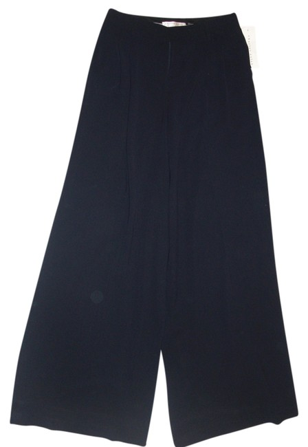 Preload https://item2.tradesy.com/images/navy-blue-palazzo-size-10-m-31-1619551-0-0.jpg?width=400&height=650