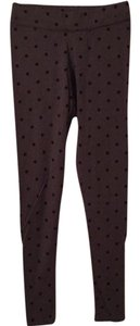 Aerie Charcoal Leggings