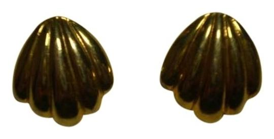 Preload https://img-static.tradesy.com/item/161971/gold-seashell-earrings-0-0-540-540.jpg