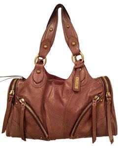 abro Shoulder Bag