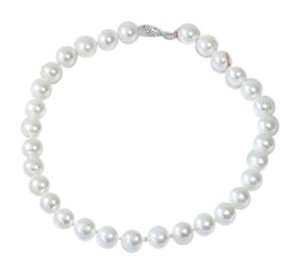 LoveBrightJewelry LoveBrightJewelry Pearl Necklace