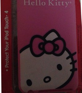 Hello Kitty HELLO KITTY iPod Case