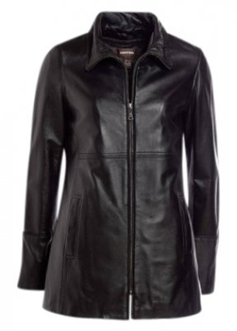 Preload https://img-static.tradesy.com/item/16200/danier-black-lamb-with-removable-lining-new-leather-jacket-size-14-l-0-0-650-650.jpg