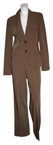 Hugo Boss Hugo Boss Suit Size IT 42, US 6, UK 10, F 40