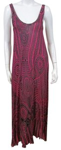 Maxi Dress by Jean-Paul Gaultier Jean Paul Maxi