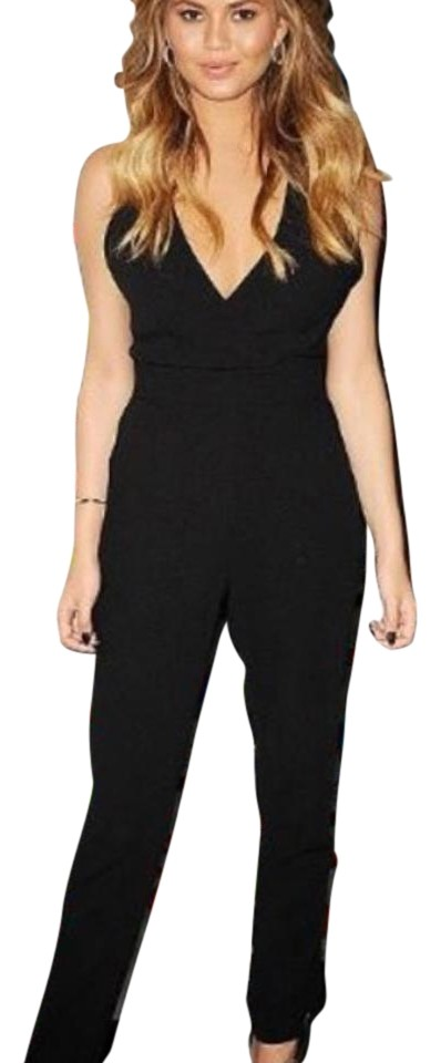 e74f8fa26207 Maje Rompers   Jumpsuits - Up to 70% off a Tradesy