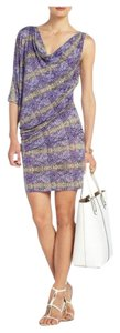 BCBG Max Azria short dress on Tradesy
