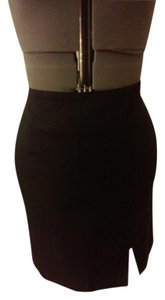 Iilyse Hart Ltd Skirt Black