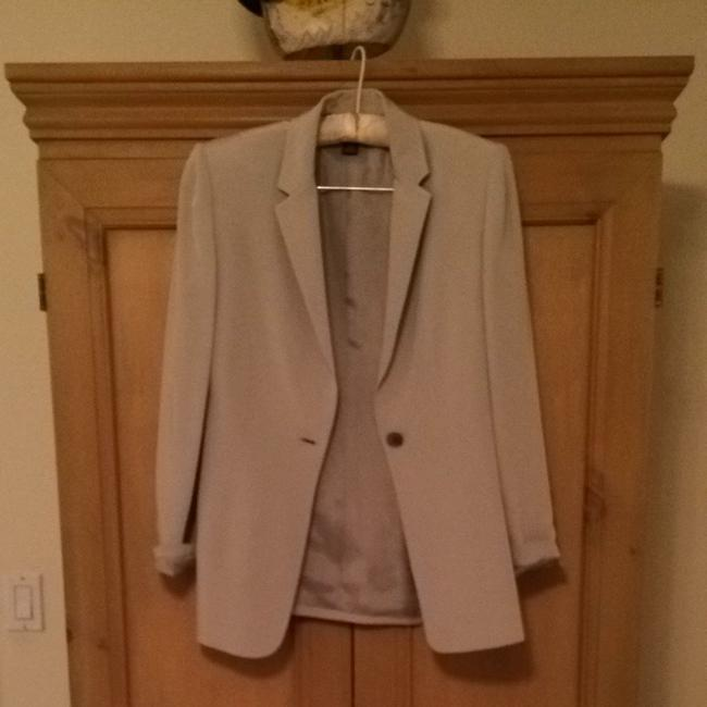 Ann Taylor Evening Or Dress Suit By Ann Taylor