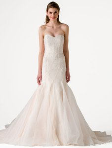 Anne Barge Primrose Wedding Dress