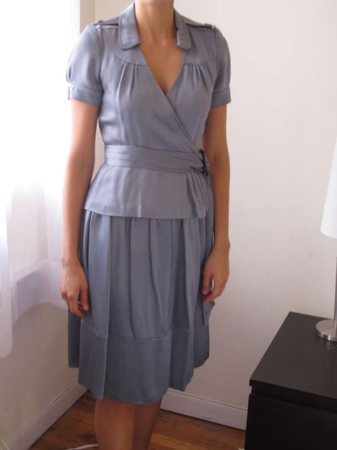 Preload https://img-static.tradesy.com/item/162110/burberry-slate-blue-silk-evening-suit-cocktail-knee-length-workoffice-dress-size-4-s-0-0-650-650.jpg