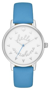 Kate Spade Kate-Spade KSW1097 Metro Analog Watch