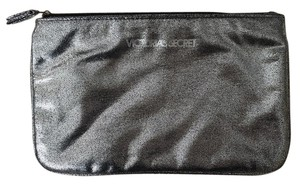 Victoria's Secret New Large Cosmetic Bag