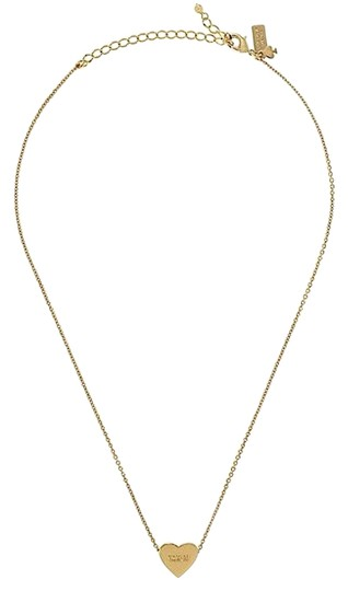 Preload https://img-static.tradesy.com/item/16213903/kate-spade-single-and-taken-necklace-0-1-540-540.jpg