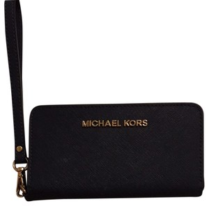 Michael Kors Michael Kors iPhone 5 Wallet