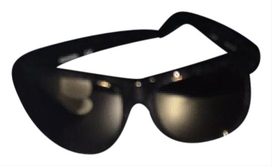 Other AQS Mirrored Sunglasses