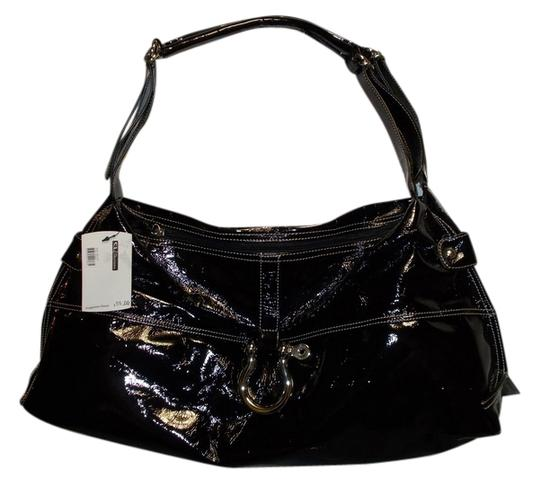 Preload https://item1.tradesy.com/images/chinese-laundry-hobo-bag-black-patent-1621450-0-0.jpg?width=440&height=440