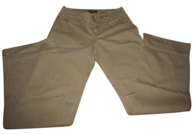 Preload https://item5.tradesy.com/images/banana-republic-olive-trousers-size-0-xs-25-1621489-0-0.jpg?width=400&height=650
