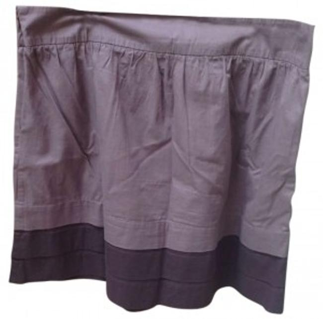 Preload https://item3.tradesy.com/images/old-navy-lavender-plus-size-pocketed-knee-length-skirt-size-16-xl-plus-0x-162162-0-0.jpg?width=400&height=650