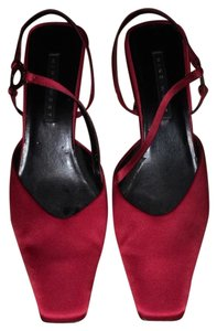 Nine West Red Formal