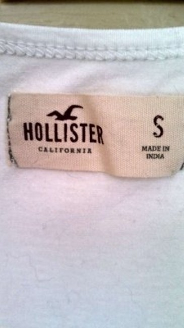 Hollister short dress on Tradesy