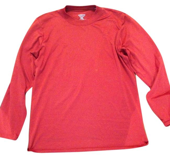 Preload https://item2.tradesy.com/images/patagonia-activewear-top-size-2-xs-26-1621966-0-0.jpg?width=400&height=650
