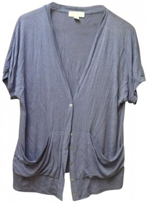 Preload https://item2.tradesy.com/images/forever-21-periwinkle-plus-size-slouchy-cardigan-size-16-xl-plus-0x-162206-0-0.jpg?width=400&height=650