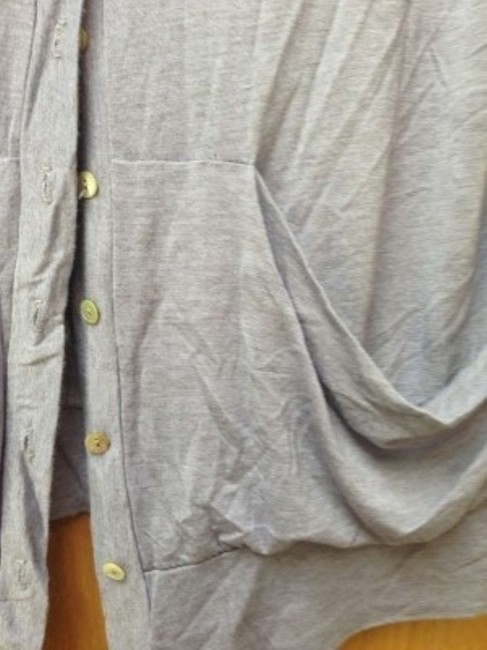 Forever 21 Plus-size Slouchy Cardigan