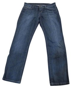 JOE'S Jeans Boyfriend Cut Jeans-Medium Wash
