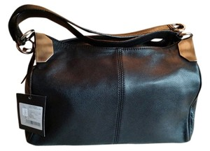 Bruno Magli Hobo Bag
