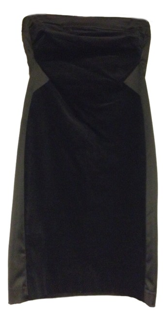 Preload https://item4.tradesy.com/images/rachel-roy-black-shanghai-chic-above-knee-cocktail-dress-size-2-xs-1622188-0-0.jpg?width=400&height=650