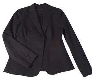 Banana Republic Banana,Republic,Blazer/Skirt,Set