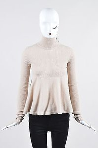 Stella McCartney Blush Sweater