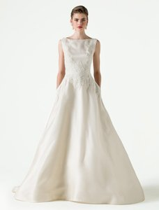 Anne Barge Devoted Wedding Dress