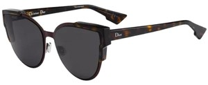 Dior Nwt Dior Wildly Sunglasses
