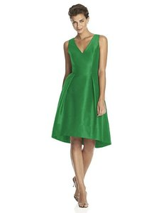 Alfred Sung Ivy D586 Dress