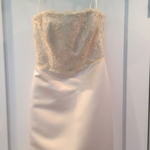 Bridal Co. Wedding Dress