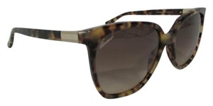 Gucci 4GXED 57mm Oversized Sunglasses