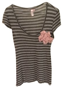 Sweet Pea by Stacy Frati T Shirt