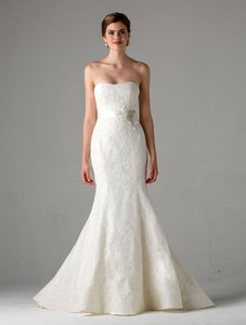 Anne Barge Keira Wedding Dress