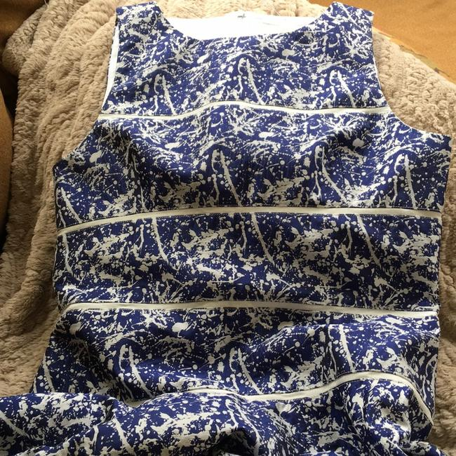 Anthropologie Dress Image 3