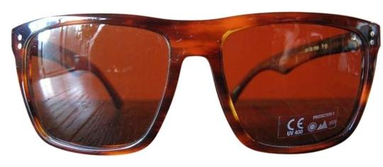 Blinde Blinde On To Me Sunglasses - Tortoise