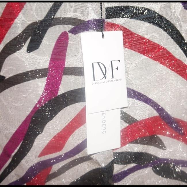 Diane von Furstenberg Dress Image 2