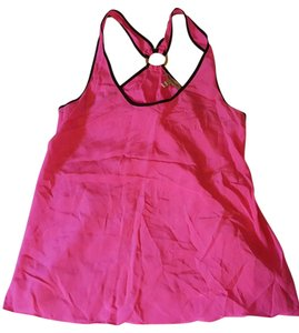 Juicy Couture Top Hot Pink