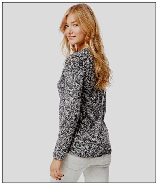 Aéropostale 100% Guaranteed Or Your Money Back! Sweater